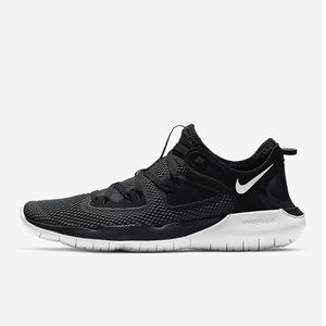 NEW Nike Flex Run 2019 solar soft